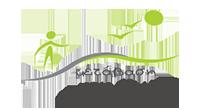 metavasistizoi.gr-logo